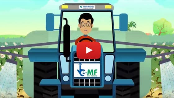 mutual funds video - stockholding