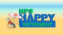 nps - retirement planning by stockholding