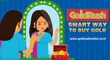 goldrush smart way by stockholding
